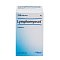 LYMPHOMYOSOT Tabletten - 250St