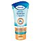 TENA BARRIER Cream - 150ml
