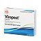 VIROPECT Tabletten - 80St