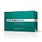 AMINOPLUS burn out Granulat - 30St