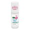 SEBAMED Balsam Deo parfümfrei Extra Sensitive - 50ml