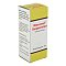 MORONAL Suspension - 30ml - Normale Haut