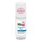 SEBAMED Frische Deo Roll-on frisch - 50ml - Babyausstattung