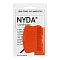 NYDA L�usekamm - 1St - L�use & Co