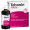 TEBONIN forte 40 mg L�sung - 2X100ml