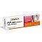 PVP JOD ratiopharm Salbe - 100g - !!!Flyer 01/2016