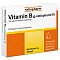 VITAMIN B12 ratiopharm N Ampullen - 5X1ml