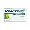 REACTINE duo Retardtabletten - 6St - Rabattvertragsart. Vorschau 0906