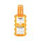EUCERIN Sun Spray transparent LSF 50 - 200ml