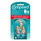 COMPEED Blasenpflaster Mixpack - 5St