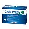 CALCIMED D3 500 mg/1000 I.E. Kautabletten - 48St