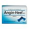 ANGIN HEEL SD Tabletten - 50St