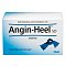 ANGIN HEEL SD Tabletten - 250St