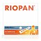 RIOPAN Magen Gel Stick-Pack - 50X10ml