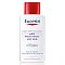 EUCERIN pH5 Intensiv Lotio - 200ml