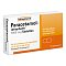 PARACETAMOL ratiopharm 1.000 mg Tabletten - 10St