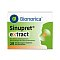 SINUPRET extract überzogene Tabletten - 20St - Vaginalpilz-Therapeutika