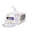 OMRON C28P CompAir Inhalationsger�t - 1St - Inhalationsger�te & -L�sungen