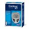 CONTOUR XT Set mmol/l - 1St - Diabetes