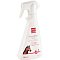 PHA ParasitenStopp Spray f.Pferde - 500ml