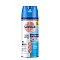 SAGROTAN Hygiene-Spray - 500ml