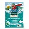 KNEIPP naturkind Matschmonster Bad - 40ml