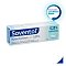 SOVENTOL Hydrocortisonacetat 0,25% Creme - 20g