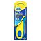 SCHOLL GelActiv Einlegesohlen Everyday women - 2St