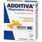 ADDITIVA Magnesium 375 mg Sticks Orange - 20St