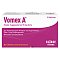 VOMEX A Kinder-Suppositorien 70 mg forte - 5St