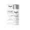 EUCERIN Anti-Age HYALURON-FILLER CC Cream mittel - 50ml