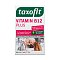 TAXOFIT Vitamin B12 Mini-Tabletten - 60St