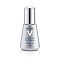 VICHY LIFTACTIV Supreme Serum 10 Konzentrat - 50ml