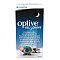 OPTIVE Gel Drops Augengel - 10ml