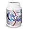 WRIGLEY'S Extra Professional white Dragees Dose - 50St