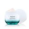 VICHY SLOW Age Creme - 50ml