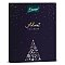 KNEIPP Adventskalender Christmas Moments - 24St