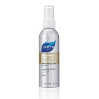 PHYTOVOLUME ACTIF Spray Volumen - 125ml - Feines Haar