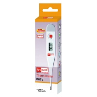 APONORM Fieberthermometer easy - 1St - Thermometer