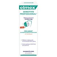 elmex sensitive professional zahnsp lung 100 ml. Black Bedroom Furniture Sets. Home Design Ideas