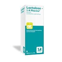 Amoxicillin 1000 1a pharma nebenwirkungen sotalol 80 for Diovan 80 mg obat apa