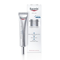 EUCERIN Anti-Age HYALURON-FILLER Auge - 15ml - Anti-Age