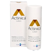 ACTINICA Lotion - 100g - Actinica®