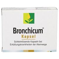 bronchicum kapsel 20 st medikamente per. Black Bedroom Furniture Sets. Home Design Ideas