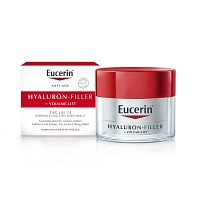EUCERIN Anti-Age VOLUME-FILLER Tag norm./Mischhaut - 50ml - Anti-Age