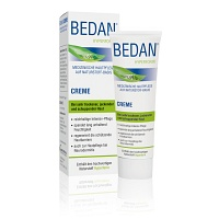 BEDAN Creme - 50ml - Neurodermitis
