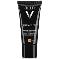 VICHY DERMABLEND Make-up 55 - 30ml - Make-up