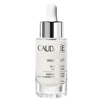 CAUDALIE Vinoperfect serum eclat anti taches - 30ml - Caudalie