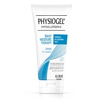 PHYSIOGEL Daily Moisture Therapy Creme - 75ml - Cremes