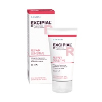 EXCIPIAL Repair Sensitive Creme - 50ml - Excipial